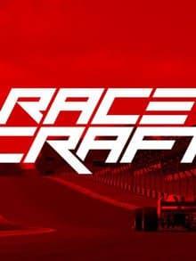 Racecraft