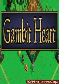Gambit Heart