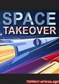 Space Takeover