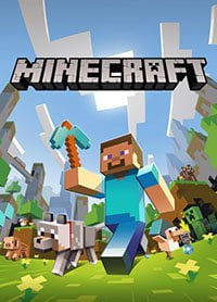 Minecraft 1.17.1 (Майнкрафт 1.17.1)