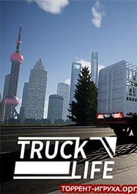 Truck Life