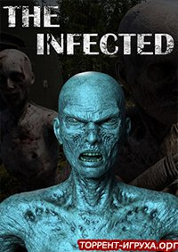 The Infected Winter
