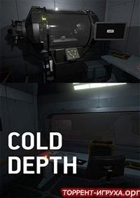 COLD DEPTH