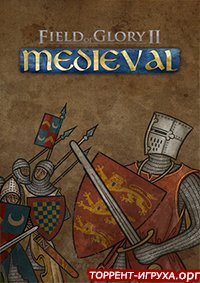 Field of Glory 2 Medieval