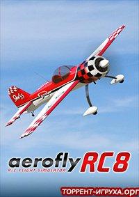 aerofly RC 8