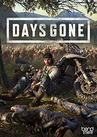 Days Gone (Жизнь После)
