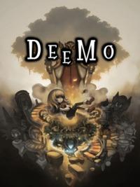 DEEMO -Reborn- Complete Edition
