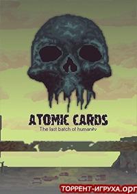 Atomic Cards