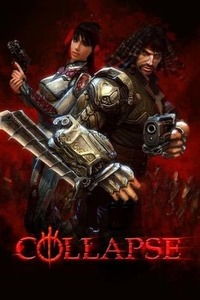 Collapse: Диалогия