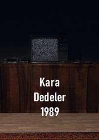 KaraDedeler 1989