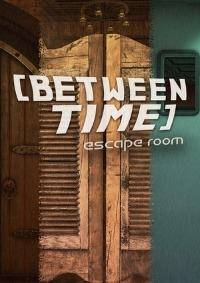 Between Time Escape Room